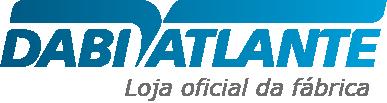 Logo: Dabi Atlante