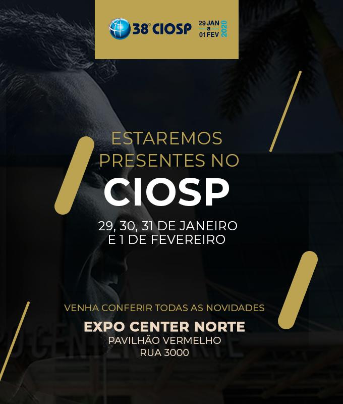 ciosp