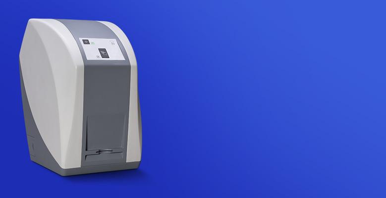 scanner-intraoral--eagle-ps